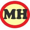 Mortimer Hall | Old Marston | Oxford | Village Hall